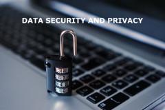 Security-e-privacy2