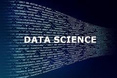 data-science3